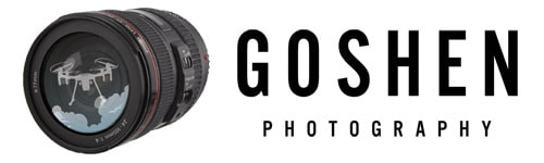 Goshen Photography